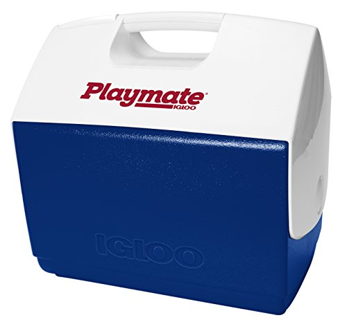 Igloo playmate elite-borsa frigo