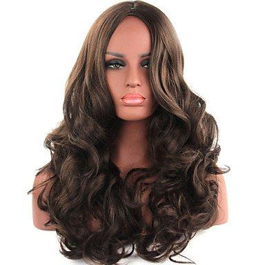 hjl-longueur-naturelle-longue-couleur-brune-perruque-synthetique-populaire-pour-femme-brown