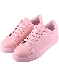 0cdb73256 Amazon.in  Rubber - Loafers   Moccasins   Casual Shoes  Shoes   Handbags