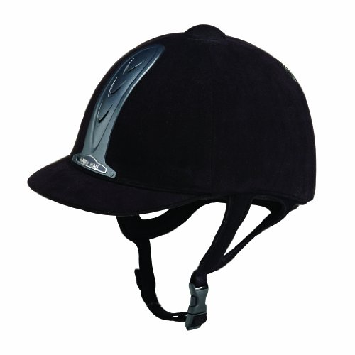 harry-hall-legend-riding-hat-black-7-1-8-inches