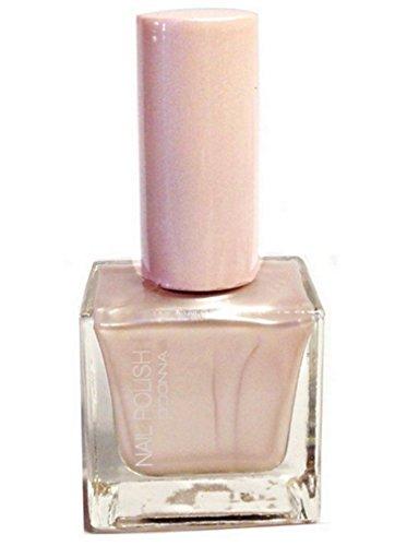 Nagellack, 20ml, Nude Perle Iris (Hautfarben)