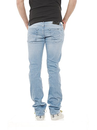 Jacob Cohen - Jeans - Homme Denim