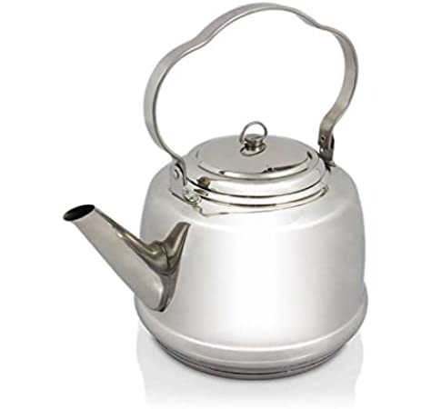 9 Tea Kettles NOT Made in China but USA