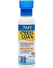 API Stress Coat Water Conditioner, 118 ml