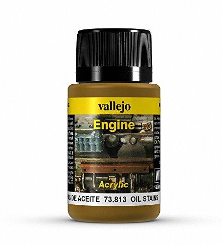vallejo-40-ml-oil-stains-weathering-effect-bottle