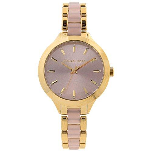Michael Kors MK3633 Reloj de Damas