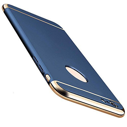 kobwa-iphone-6s-6-case-3-in-1-ultra-thin-hard-anti-scratch-shockproof-electroplate-frame-with-coated