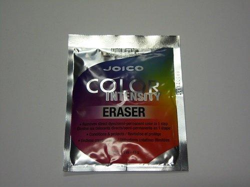 JOICO Color Intensity Eraser 43 g.