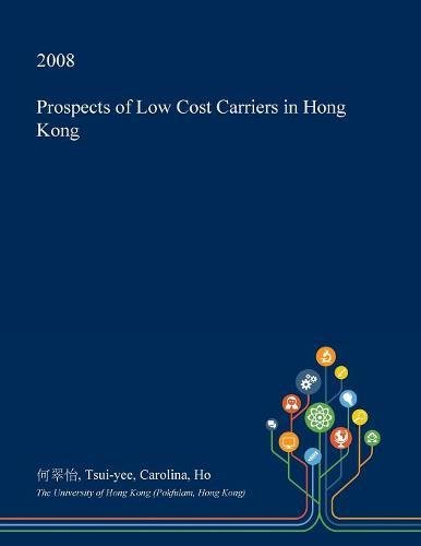 prospects-of-low-cost-carriers