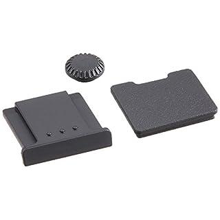 Fujifilm X-T2 Cover Kit for Camera - Black