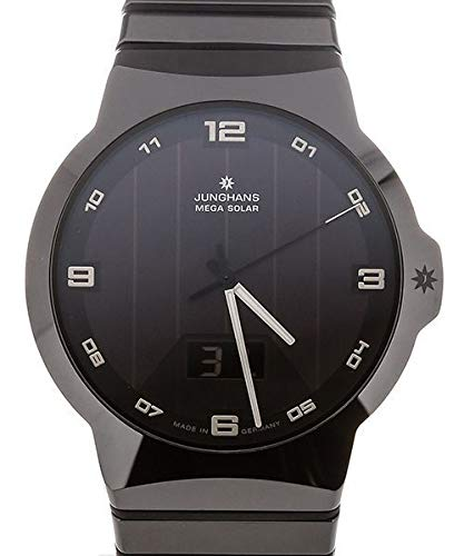 Junghans Junghans Kollektion Force 018/1132.44