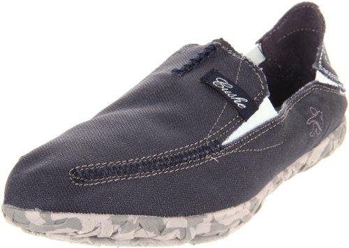 Cushe Womens Slipper Navy Slipper (Cushe Womens Schuhe)