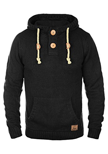 solid-pit-mens-hoodie-sizelcolourblack-9000