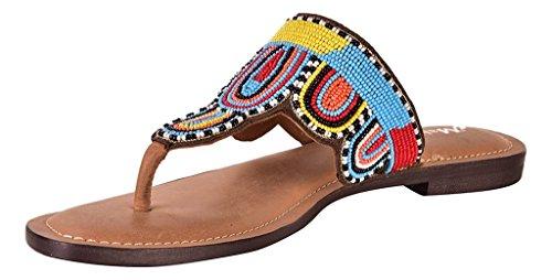 maharanis-mujer-moda-casual-vestir-cortar-fuera-zapatos-verano-dar-la-vuelta-fracaso-cuero-plano-san