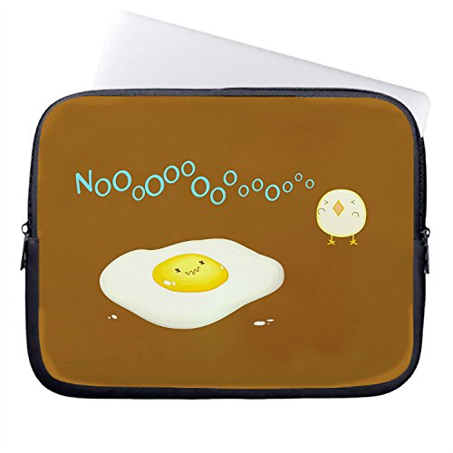 chadme-laptop-sleeve-borsa-funny-crazy-vitellino-notebook-sleeve-casi-con-cerniera-per-macbook-air-1