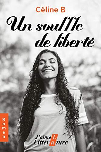Couverture du livre Un souffle de liberté