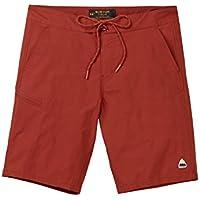 Burton Herren Moxie Shorts