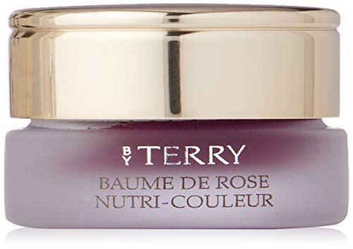 by Terry Baume De Rose Nutri-Couleur-5 - Fig Fiction-7 gr by By Terry
