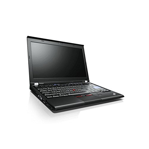 Lenovo ThinkPad X220 4 GB 320 GB