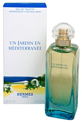 hermes-un-jardin-en-mediterranee-eau-de-toilette-for-men-100-ml