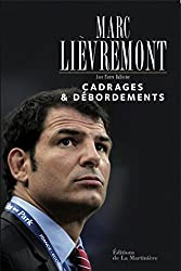 Cadrages & débordements (SPORT) (French Edition)