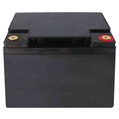 Kronings Li-Ion Power Pack 50 A Rangierhilfen Batterie
