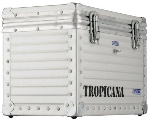 rimowa-tropicana-reporter-36702-slr-kamerakoffer-silber