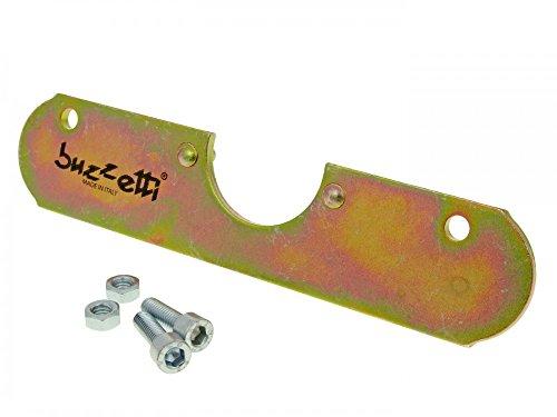 Variomatik Blockierwerkzeug Buzzetti für Honda Zoomer, Ruckus 50ccm 4-Takt