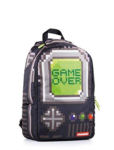 mag-sprayground-sprayground-pixel-game-over-black-backpack