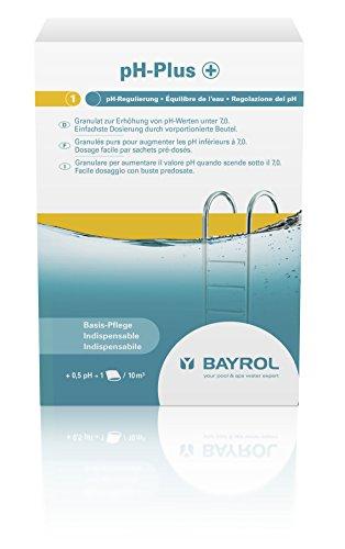 bayrol-ph-plus-11-94812-3-ph-control-pool-tablets-1500-g