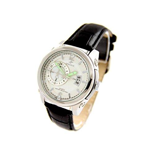 speatak-pagani-montres-homme-montre-homme-avec-cuir-noir-speatak-2485