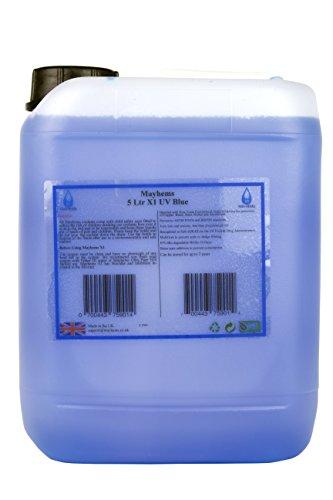mayhems-x1-liquido-de-refrigeracion-por-agua-premezclado-azul-5l