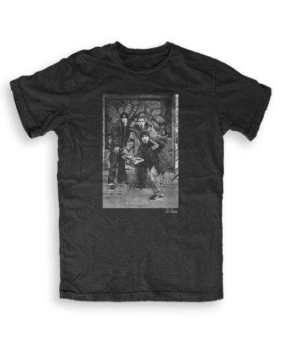 dttmah-beastie-boys-music-t-shirts-par-tom-sheehan-noir-s