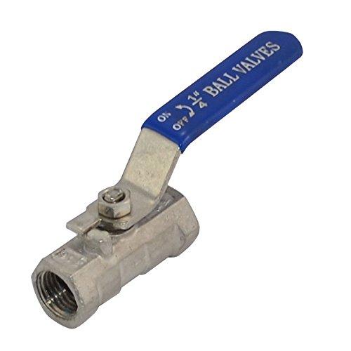 1-4-vanne-a-bille-filete-femelle-type-de-1pc-acier-inoxydable-ss-304-npt-cf8m-flux-ristricted-pour-u