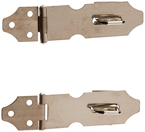 armoire-de-securite-cadenas-loquet-de-porte-ton-argent-moraillon-staple-63-cm-lot-de-2