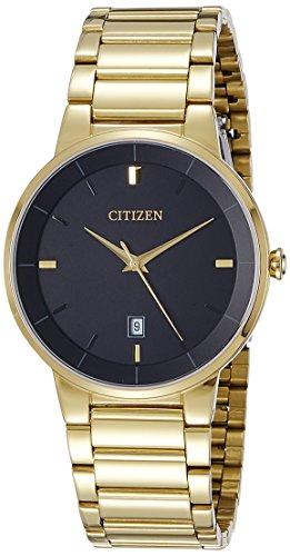 414303JsrEL - Citizen BI5012 53E Mens watch