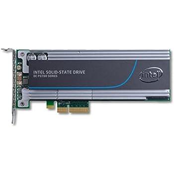 Intel DC P3700 800GB HHHL (CEM2.0) PCI Express 3.0 - Disco Duro ...