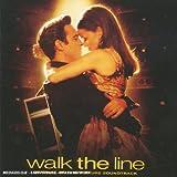 Walk the line (Bande Originale du Film)