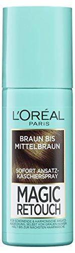 loreal-paris-magic-retouch-ansatz-kaschierspray-braun-bis-mittelbraun-1er-pack-1-x-75-ml