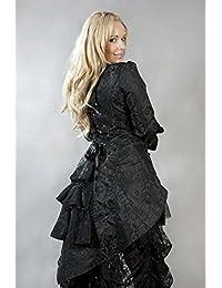 Suchergebnis auf Amazon.de für  Burleska  Bekleidung f87e0d807e