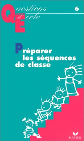 questions-decole-preparer-les-sequences-de-classe