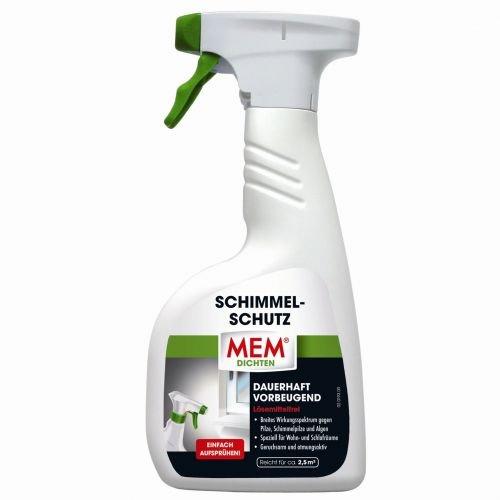MEM Schimmel-Schutz 500 ml, MEM-500259