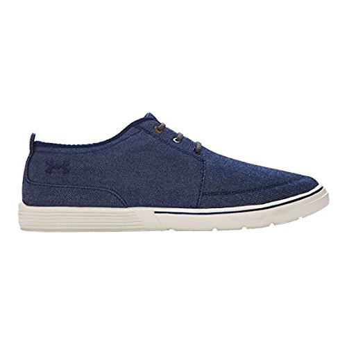 Under ArmourUnder Armour Men's Street Encounter III - Scarpe Street Encounter Iii, da uomo da uomo Navy/White