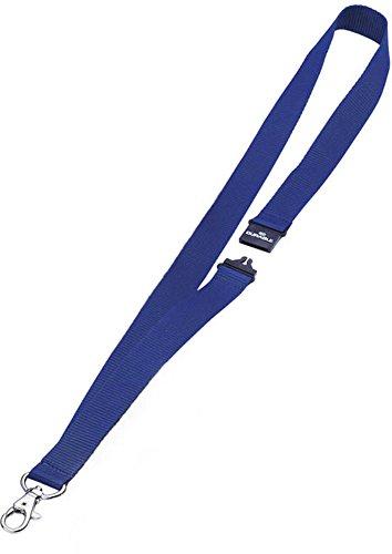 durable-correa-de-868207-textil-con-cierre-de-seguridad-1-pieza-azul