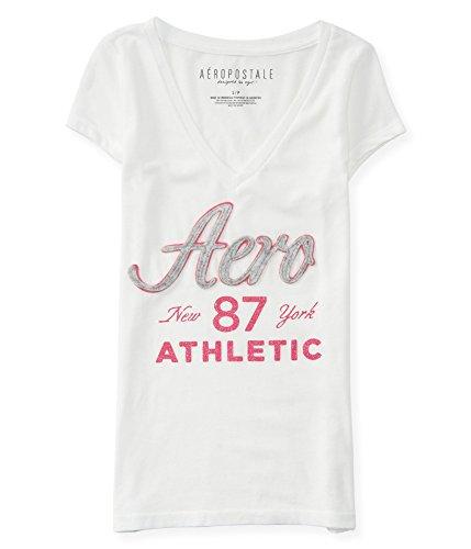 aeropostale-womens-aero-87-athletic-embellished-t-shirt-102-s