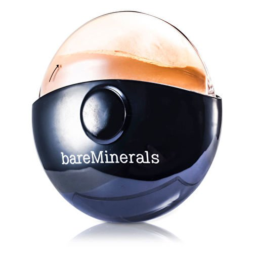 bare-escentuals-bareminerals-mineral-veil-finishing-powder-tinted-unboxed-8g-028oz