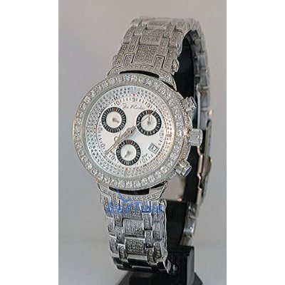 JOE RODEO JJML11 - Reloj para mujeres