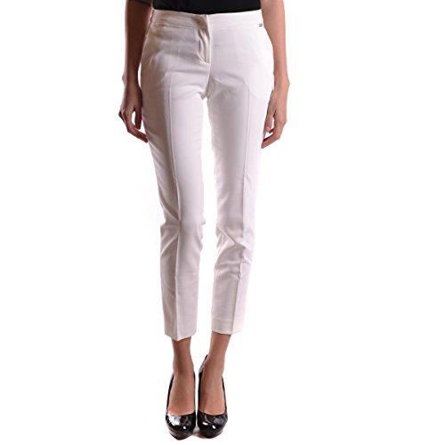 Pantaloni Liu Jo PT2668