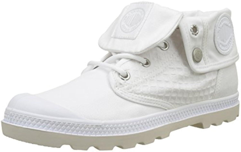 Mr.   Ms. PalladiumBaggy Low Lp - Pantofole Donna Moda moderna ed elegante Prezzo ottimale Rimborso della velocità   di moda    Uomo/Donne Scarpa