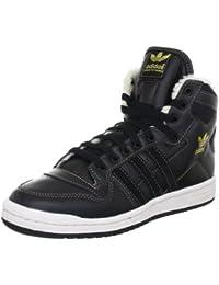 reputable site a07dc 55478 adidas Originals DECADE OG MID G62695 Herren Sneaker